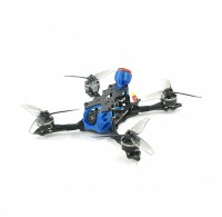 Avio 3 (Analog with Runcam Nano2) Bind n Fly