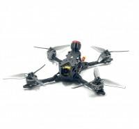 Avio 3.5 (Caddx Baby Ratel Version) Bind n Fly