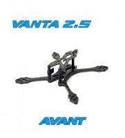 Vanta 2.5 Frame Kit