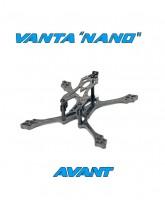 Vanta 2 Nano Frame Kit