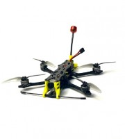 Ciro 4LR HD  Bind n Fly