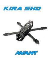 Kira 5 HD Frame Kit