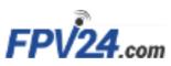 fpv24.png