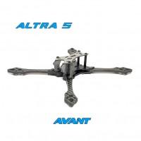 Altra 5 (Pro Edition) Frame Kit